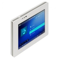 Niles nTP7 Touch Panel