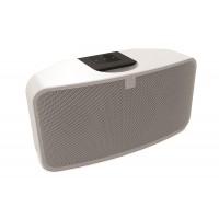 Bluesound PULSE MINI (stockverkoop)